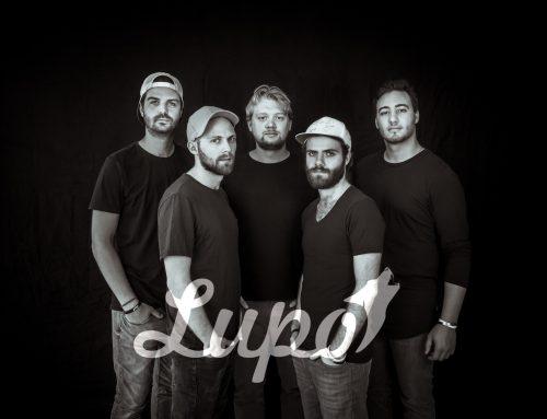 Vormerken: Maifest 2020 mit LUPO – Eintritt frei!